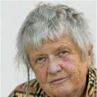 Melita Vovk