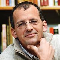 Večer z MD Bled: Dr. Peter Štih – Carniola (2. februar ob 18.30 uri)