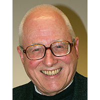 DR. JOSEF GELMI: 800 LET SKUPNE ZGODOVINE BLEDA IN BRIKSNA