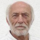 PETER HAWLINA: NAŠE KORENINE