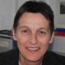 DR. VERENA PERKO – VIDRIH: ŽELEZNA NIT