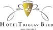 hotel-triglav-104-60