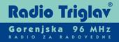 logo-radio-za-radovedne-170-60