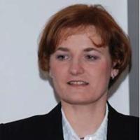Monika Rogelj
