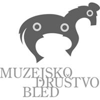 Ustanovitev Slikarskega društva Bled in odprtje razstave udeležencev slikanja z Anjo Bunderla (12. novembra 2014)