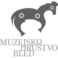 Etnološki tabor na Mrakovi domačiji – 29.6.-4.7.2016
