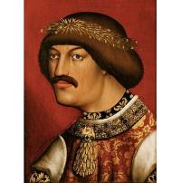 Kranjski deželni privilegij iz leta 1338 – prepis listine v slovenskem jeziku