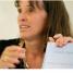 Večer z MD Bled – Pogovor s pisatelji PENa: Elizabeth Csiscery-Ronay, Rocio Duran-Barba, Milan Richter in Ifigenija Simonović (Blejski grad – 11. maj 2017 ob 18.30 uri)