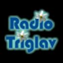 2016-08-18 – Radio Triglav – Triglavske ure kulture – Marjan Zupan: Župnik Jože Knific o Gorjah v letu 1924 (Romana Purkart in Marjan Zupan)