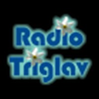 2015-09-10 – Radio Triglav: Triglavske ure kulture – Družina Skočir v Vili Zlatorog (1935–1946) (Romana Purkart in Sašo Gašperin)