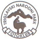 Foto klub TNP Bled – Otvoritev fotografske razstave Jernej Trnkoczy (hotel Astorija, 1. junij 2017 ob 19. uri)