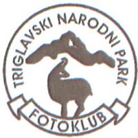 Foto klub Triglavski narodni park – Odprtje razstave Alena Jerinića Ujeti trenutki (5. marec 2015 ob 19. uri v hotelu Astoria)