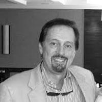 Festivalna dvorana Bled, 13. aprila 2014 ob 18. uri – Tony Worth: KAKO IZDELKI NA OSNOVI FORMULE AC – 11 POMAGAJO STAREJŠIM?
