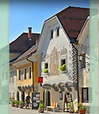 Muzeji radovljiške občine: Valvazorjeva odličja (19.5.2014) in mednarodni dan muzejev (15. do 22. maja 2014)