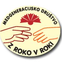 Leske iz Leš in društvo Z roko v roki prirejajo dobrodelni dogodek (6. junija 2014 od 12. ure dalje) v stari šoli v Lešah
