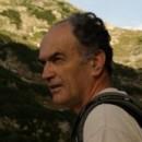 Večeri z Muzejskim društvom Bled: Janez Bizjak – Zgodovina rudarstva v blejskem zaledju Julijskih Alp (8. maj 2014)