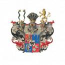 Večeri z Muzejskim društvom Bled – Dr. Franci Lazarini: Zgodovina rodbine Lazarini (4. september 2014)