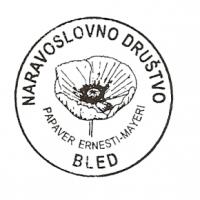 Naravoslovno društvo Bled – Dan črnega teloha (18. marec 2017 ob 9. uri)