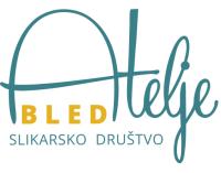 Slikarsko društvo ATELJE Bled – Odprtje slikarske razstave v Festivalni dvorani Bled (7. februar 2015 ob 18. uri)