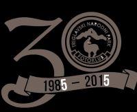 Fotoklub Triglavski narodni park – Projekcija obletnice in odprtje razstave (Triglavska roža, 25. marec 2015 ob 19. uri)