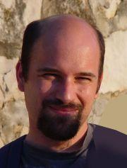 Večer z Muzejskim društvom Bled. Dr. Janez Premk – Kentaver lokostrelec z Brd na Bledu (5. november ob 18.30 uri)