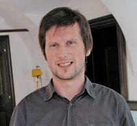 Večer z Muzejskim društvom Bled – Aljaž Pogačnik: Briksenška cerkev sv. Ingenuina in Albuina na Koroški Beli (7. april 2016 ob 19. uri – Blejski grad)