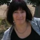 Večer z Muzejskim društvom Bled. Pisatelji PENa spregovorijo: Sylvestre Clancier, Teresa Salema Cadete, Bhishma Uptreti (Blejski grad, 12. maj. 2016 ob 19. uri)