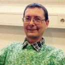 Večer z MD Bled: Dddr. Andrej Pleterski – Bodešče, Bled, Zgornja Gorenjska v zgodnjem srednjem veku – nekateri poudarki (5. januar 2017)