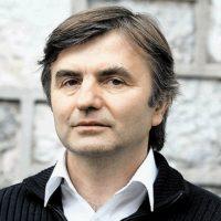 Večer z MD Bled – Janko Rožič: V luči praizvora Janeza Svetina (četrtek, 2. marec 2017 ob 18.30) Festivilna dvorana Bled