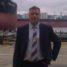 Večer z MD Bled – Viteška dvorana na Blejskem gradu: Tomaž Marzidovšek – Letališče na Bledu med 1. sv. vojno (6. april 2017 ob 18.30 uri)