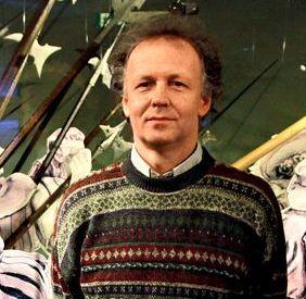 Večer z Md Bled: dr. Tomaž Nabergoj – Srednjeveški meči v Sloveniji (hotel Astoria Bled, 7. december 2017)