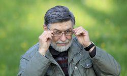 Večer z MD Bled: dr. Peter Krečič – Plečnik: Živeti popolnost (1. oktober 2019 ob 19. uri)