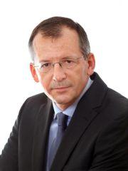 Dr. Peter Štih imenovan za novega predsednika SAZU – čestitamo!!